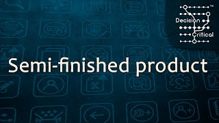 Download - Semi-finished product video, imclips net