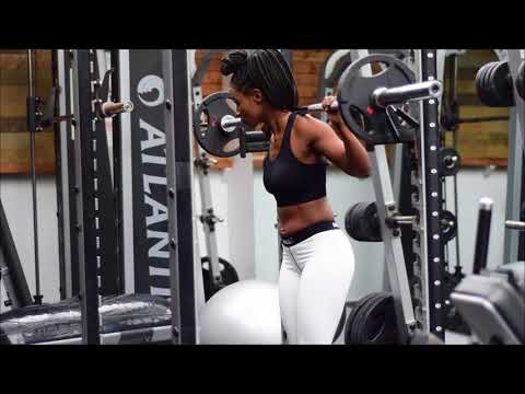 Fitness Revolution Gym Kenya || Films By Creativelab Africa