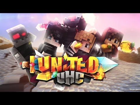 Time For Whack-a-Mole (United UHC S2 Episode 2)