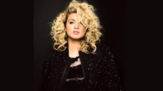 Video No Diggity - Tori Kelly (Audio) download MP3, 3GP, MP4, WEBM, AVI, FLV April 2018