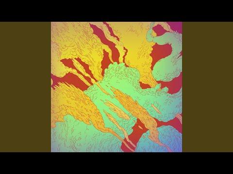 Get Along (Instrumental)