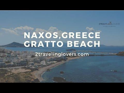 grotta-beach-in-naxos,-greece-drone-shots