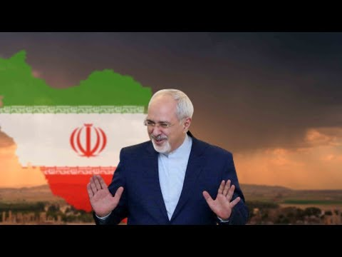 Iranian FM in Europe to save nuclear deal