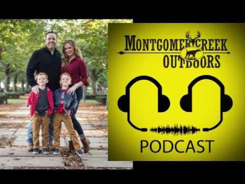 Story #1 MontgomeryCreekOutdoors