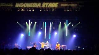 "2 - Iration - ""Bomb Buds (DJ Quik)"" - Smokeout Festival 2010"