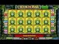 Biggest Slot wins on Stream – Week 11 / 2017