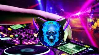Download DJ Los dol ra rewel mantul bos ku.....!!