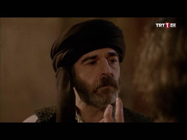 Bir Zamanlar Osmanlı  KIYAM  2.Bölüm