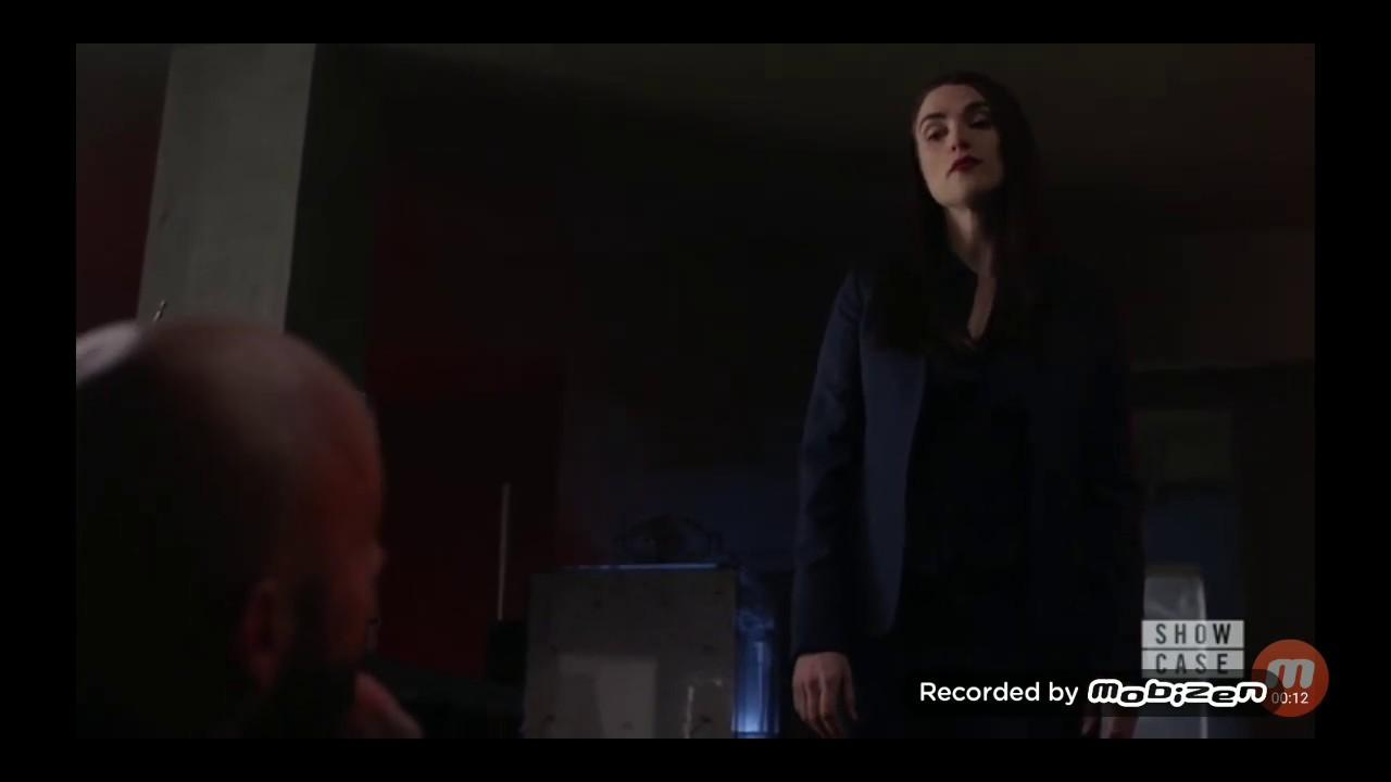Supergirl 4x22 Lena kill Lex , lena find out kara is supergirl Ending scene  part6
