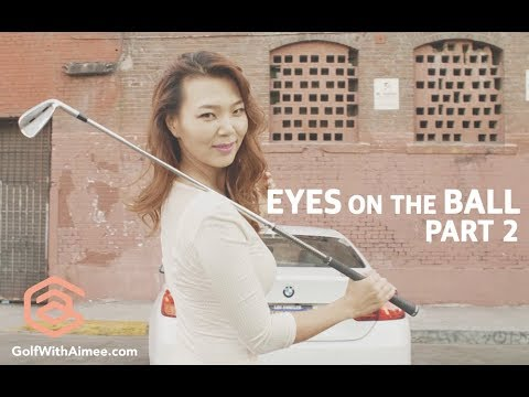 keeping-eyes-on-the-golf-ball-part-2-|-golf-with-aimee