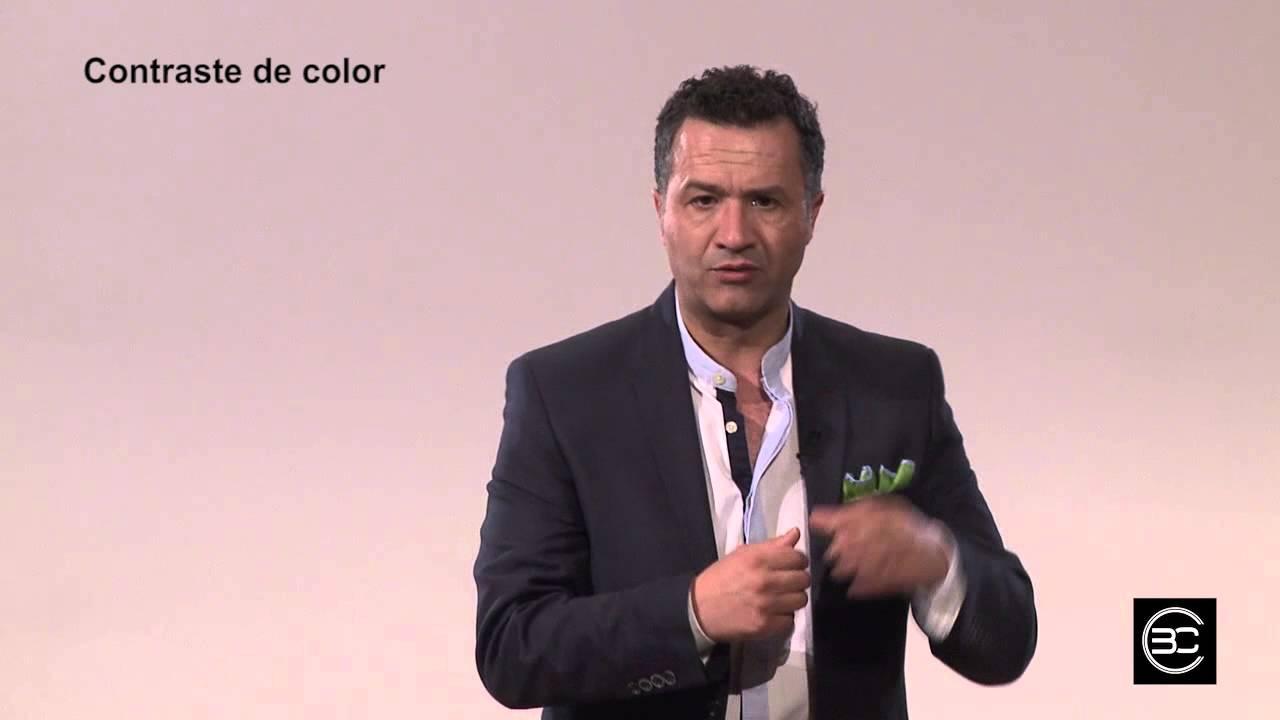 8b32752fee 2 Claves para Combinar Pantalón con Americana o Saco - Bere Casillas  (Elegancia 2.0) - YouTube