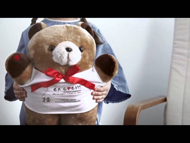 Campagne Toutou 2015