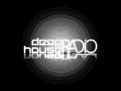 Best Deep-House Music 2012 ★ Inc.Los Suruba,Evren Ulusoy,SantiagoGarcia ★ mixed by DEEP SHEPHERD