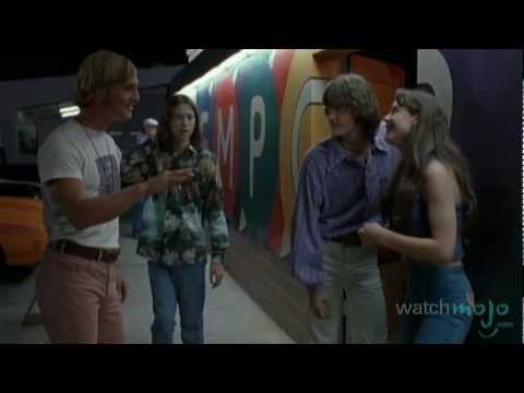 Top 10 Coming of Age Comedies