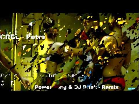 PETRE CRBL FREE DOWNLOAD - u-zwilling.com