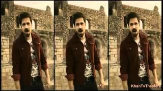 Video Mirza bilal malakwal download MP3, 3GP, MP4, WEBM, AVI, FLV April 2018