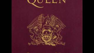 Queen - Another One Bites the Dust