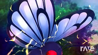 pokémon go ost theme remix caminando glitchxcity ravedj