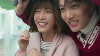 Video 7 First Kisses Ep 5 Indo - Sub Indo download MP3, 3GP, MP4, WEBM, AVI, FLV Maret 2018