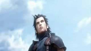 Final Fantasy VII - Lights and Sounds