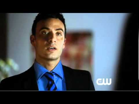 Nikita S01E02 2.0 from YouTube · Duration:  1 minutes 31 seconds