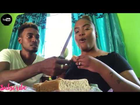 Jamaica Vlog43  | Exercise OR Sexercise ? | A War Di Bwoy Want ?? | Is That A DEMON RING?
