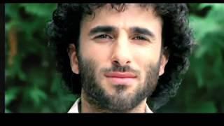 آن الخشوع - أسامة السلمان An Alksho3