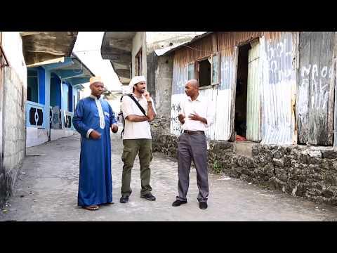 دروب 2   جزر القمر 2 Comoros Island