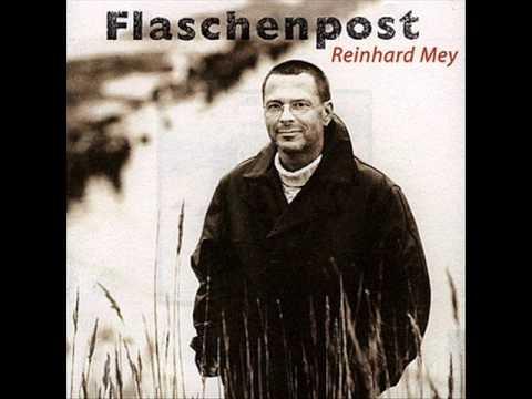Www Reinhard Mey