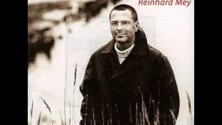 Reinhard Mey: Der Biker