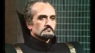 Doctor Who: Colony in Space (DVD Trailer)