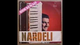 Download lagu Mamangava - Nardeli o Sanfoneiro dos Dedos de Ouro
