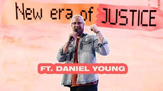 CFSTUDENTS ONLINE | NEW ERA PT. 3 | DANIEL YOUNG