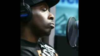 Pete Rock Its a Love Thing Instrumental