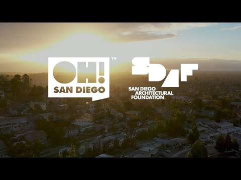 OH! San Diego: 2021 Preview