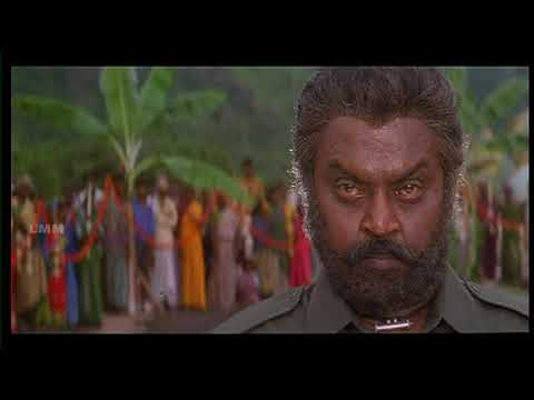 Veeram Velancha Mannu |...