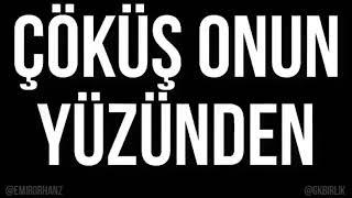 Atatürk Edit