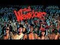 THE WARRIORS - Un Nuevo Soldado En El Bronx (1)