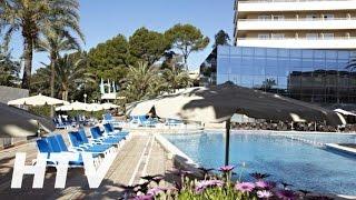 Hotel Grupotel Taurus Park en Playa de Palma