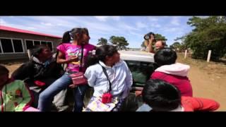 Video Guachochi Apple#28B99