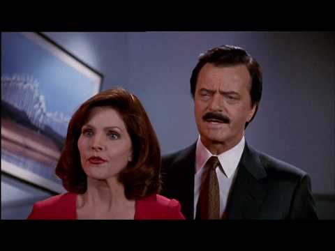 The Naked Gun 2 1/2 - selected clips