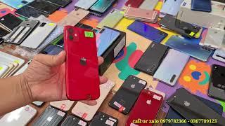 iphone 7 giá 3tr 500K|iphone 8 giá 4tr 800k| iphone zin giá rẻ|Reno 5, Reno2