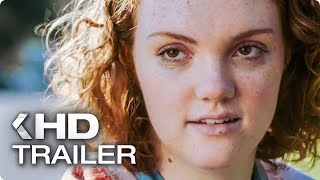 SIERRA BURGESS IS A LOSER Trailer (2018) Netflix