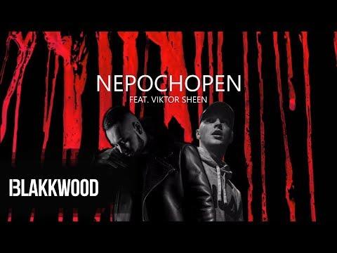 Renne Dang - Nepochopen (ft. Viktor Sheen) (prod. Leryk)