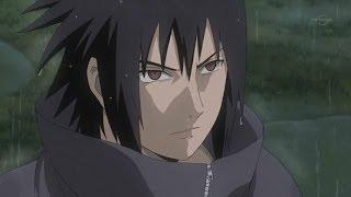 Video Naruto & Fairy Tail Crossover | +500 sub. special | Part 1/2 download MP3, 3GP, MP4, WEBM, AVI, FLV September 2019