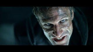 "Фильм ""Я, Франкенштейн"" трейлер 2013/ ""I, Frankenstein"" trailer 2013"