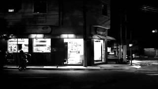 album : THIS NIGHT IS STILL YOUNG (2010/08/04) artist : やけのはら ...
