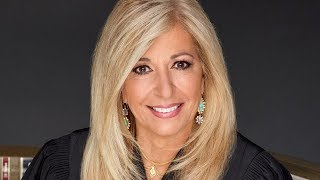 Hot Bench Exclusive with Judge Patricia M. DiMango
