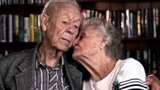 65 YEARS OF MARRIAGE