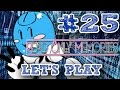 Let's Play - Read Only Memories - Part 25: Defenesturingation